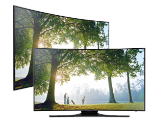 3_Televisions