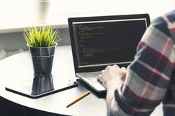 commercial integration programming