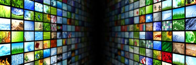 Digital Media Streaming Technology for Your Baton Rouge Business
