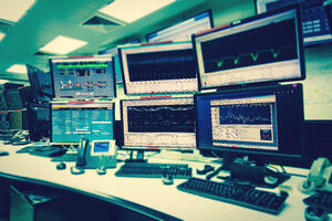 command and control av technology