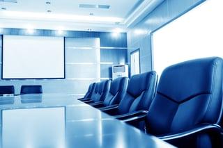 boardroom automation