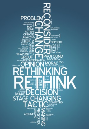 Rethink Technology: Improving Baton Rouge Business Integration