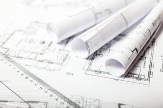 Baton Rouge Building Design: Architecture, Acoustics, and AV