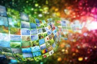 extron digital media streaming