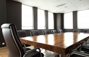 Baton Rouge Boardroom Automation: Commercial A/V as a Service