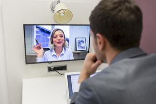 Baton Rouge Video Conferencing: What to Do and What Not to Do