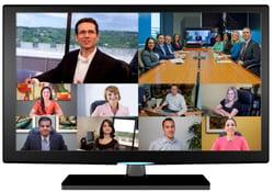 video conferencing platforms