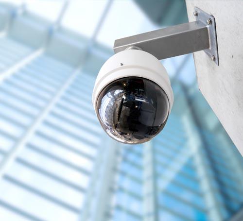 Safety/Surveillance