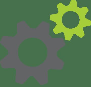 Link Integration Group Commercial Integrators