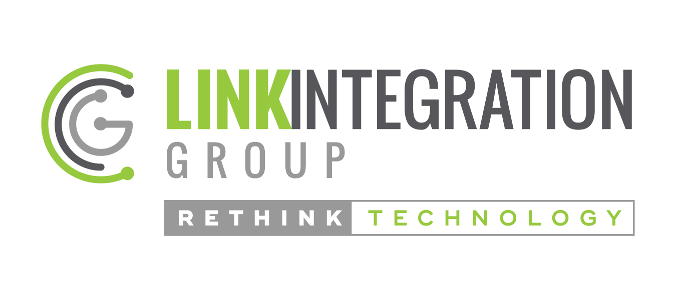 link integration group