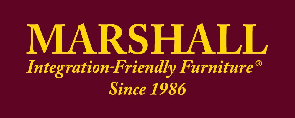 Marshall Logo 4-1-19