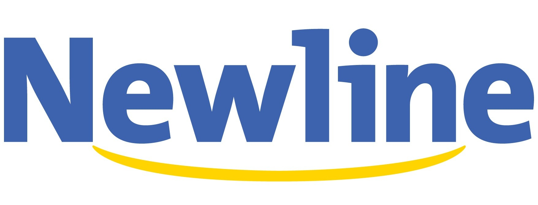 Newline-Logo-FINAL-2.jpg