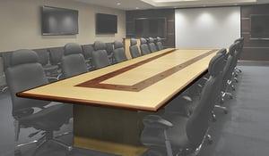 marshall furniture