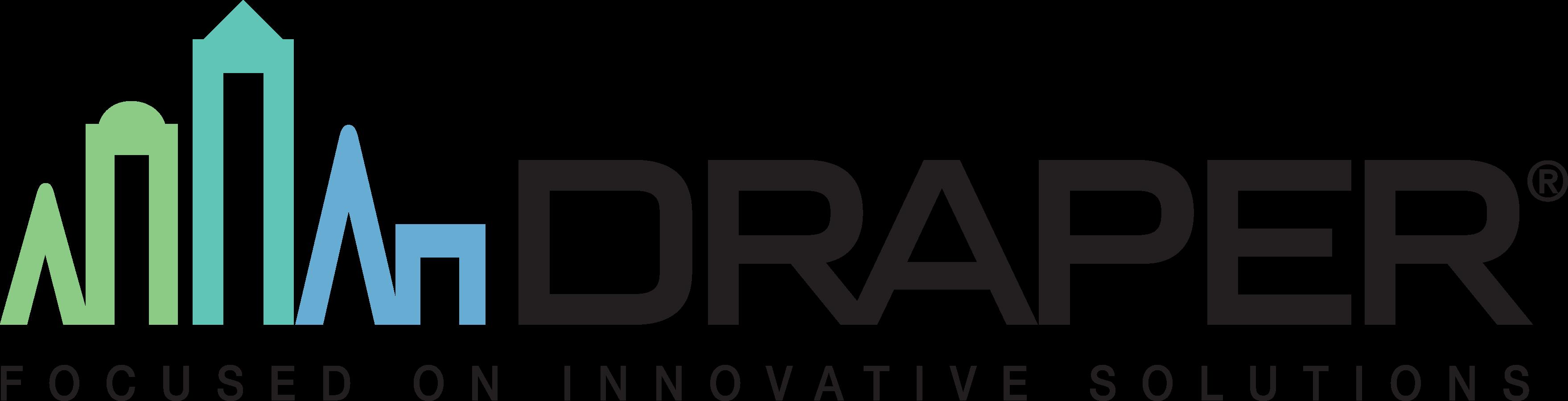 draper-2017-logo-tag-horiz-pos-rgb