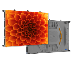 LED Video Walls for Your Baton Rouge Business: The Benefits of Direct View LED