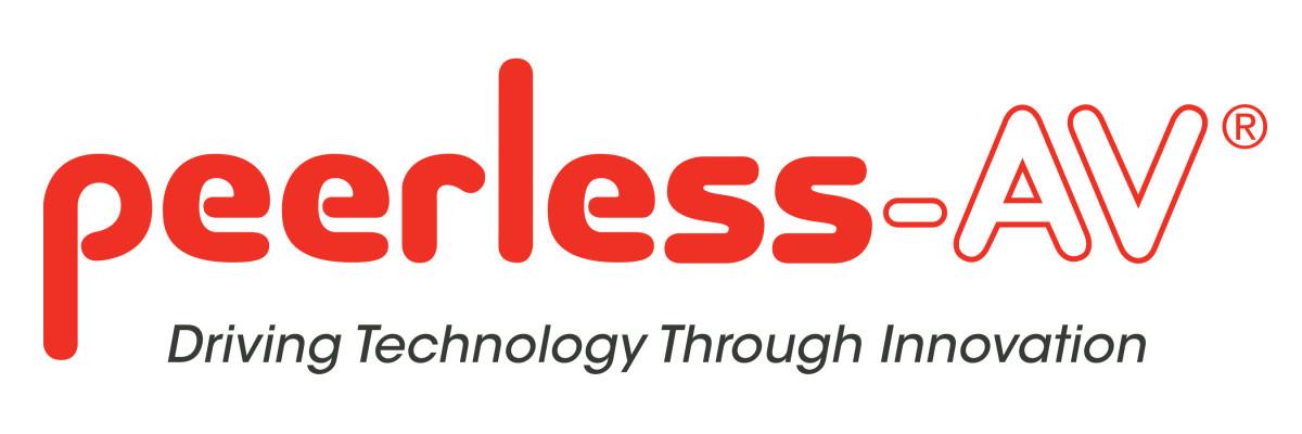 peerless-av_logo_tagline_300dpi