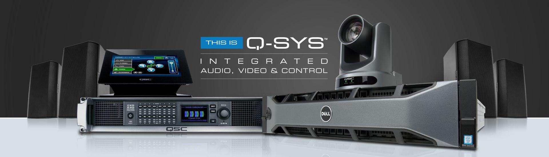 systems_qsysPlatform_slider1