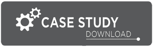Case Study Download for Link Integration Group